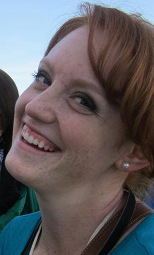 Jessica Tremea